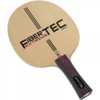 Основание Adidas FiberTec Extreme ручка - анатомик