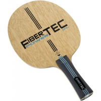 Основание Adidas FiberTec Power ручка - конкэйв