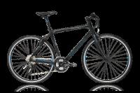 Велосипед Kellys PHYSIO 30 (2016)