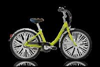 Велосипед Kellys MAGGIE (2016)