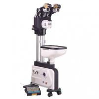Робот напольный Y&t S-18