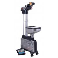 Робот напольный  Y&t V-989E с сеткой