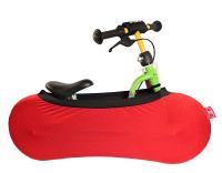 Чехол для беговелов и самокатов Puky Balance Bag