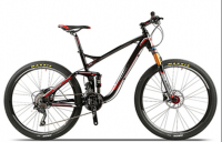 Велосипед Twitter Falcon 26