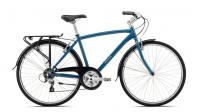 Велосипед MARIN A-14 Bridgeway 700C CTB 24spd (2014)