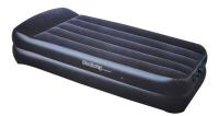 Надувная кровать Bestway 67401