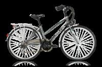 Велосипед Kellys CRISTY 10 (2016)