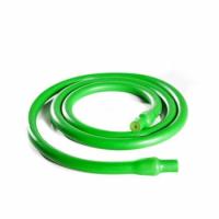 Силовой трос (кабель) SKLZ Pro Training Cable 80lb.