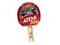 Ракетка Atemi 300