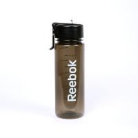 Бутылка для воды Reebok 0,65 (Черная)