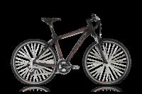 Велосипед Kellys PHANATIC 10 Vamp (2015)