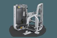 Гребная тяга Matrix ULTRA G7-S34-02
