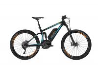 Велосипед Univega Renegade B 3.0 (2018)