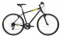 Велосипед Kellys Cliff 30 (2018)