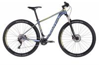 Велосипед Kellys Desire 50 (2018)