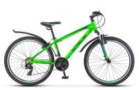 Велосипед Stels Navigator 620 V V010 (2017)
