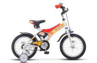 "Велосипед Stels 14"" Jet Z010 (2016)"