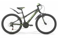 Велосипед Merida Matts J24 Boy (2019)