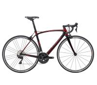 Велосипед Gusto GB RCR Duro Sport VA (2021)