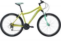 Велосипед Centurion Eve 60.27