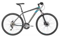 Велосипед Kellys PHANATIC 70 (2017)
