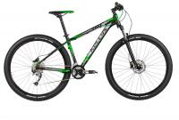 Велосипед Kellys TNT 50 (2017)