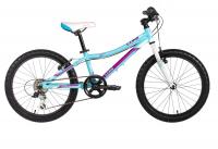 Велосипед Kellys LUMI 30 (2017)