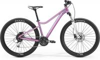 Велосипед Merida Juliet 7.100 (2017)