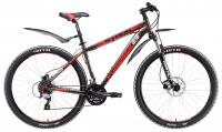 Велосипед Stark Funriser 29.4 HD (2017)