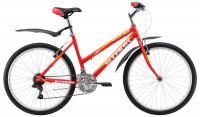 Велосипед Stark Luna 26.1 RV (2017)