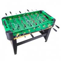 Игровой стол Футбол Proxima NEYMAR Jr.