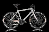 Велосипед Kellys PHYSIO 50 (2016)