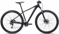Велосипед Orbea MX 29 40 (2021)
