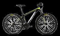 Велосипед Twitter TW3700XC