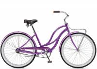 Велосипед Schwinn SLIK CHIK (2017)