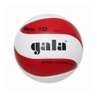 Мяч Gala Bora 10