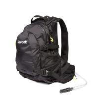 Рюкзак с ёмкостью для воды Reebok Endurance