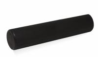 Цилиндр для пилатес EVA 90 см Original Fit.Tools премиум (высокая плотность)