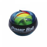 Эспандер кистевой Power Ball HG3238