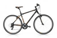 Велосипед Kellys CLIFF 30 (2016)