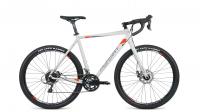 Велосипед Format 5221 27,5 (2019)