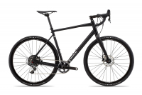 Велосипед MARIN Gestalt 3 Q (2017)