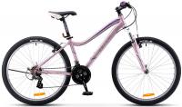 Велосипед Stels Miss-5000 V V030 (2017)