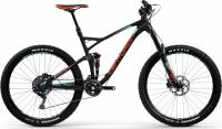 Велосипед Centurion No Pogo 2000.27 (2018)