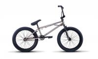 Велосипед Atom Ion DLX (2021)