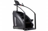Лестница-степпер Spirit Fitness Stairclimber CSM900