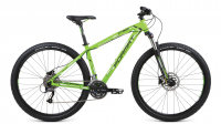 Велосипед Format 1412 29 (2017)