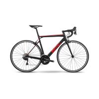 "Велосипед BMC Teammachine SLR03 ONE 105 28"" (2020)"