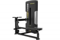 Гребная тяга Hasttings Digger HD012-1