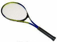 Ракетка  PureCh теннисная, алюминий